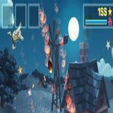 Dwonload ZombieSmash Cell Phone Game